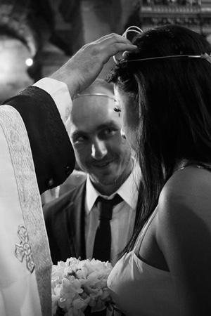 φωτογραφίες-αληθινών-γάμων