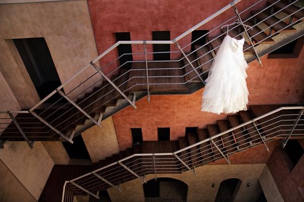 φωτογραφιες-γαμων-φωτογραφοι-αθηνα