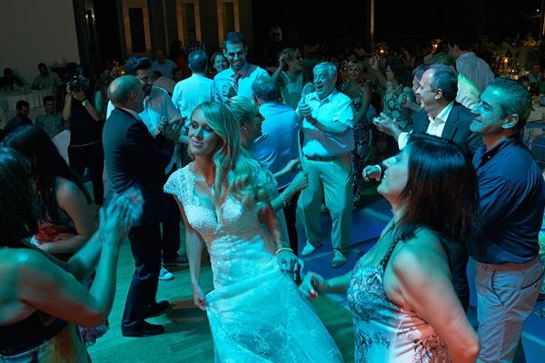 χορος-γαμο-ξανθη
