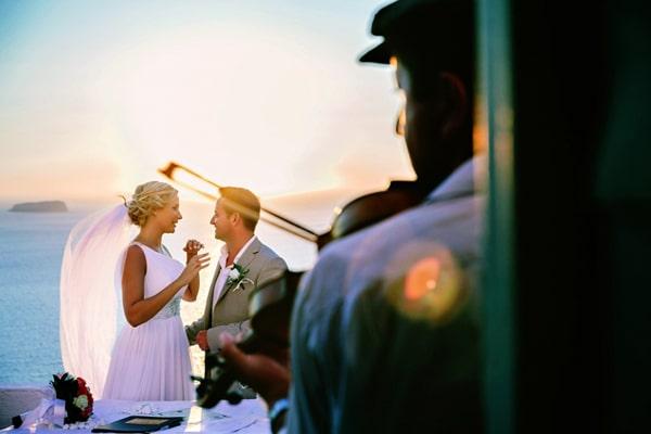 destination-wedding-photographers-greece