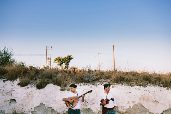 greece-destination-weddings-santorini