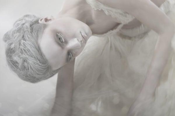 make-up-frantzeska-koukoula