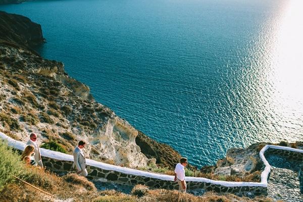 top-destinations-for-wedding-greece