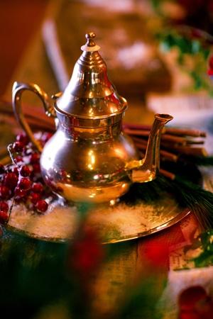 διακοσμηση-γαμοσ-χριστουγεννα