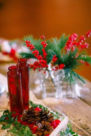 διακοσμηση-χριστουγεννα-γαμος