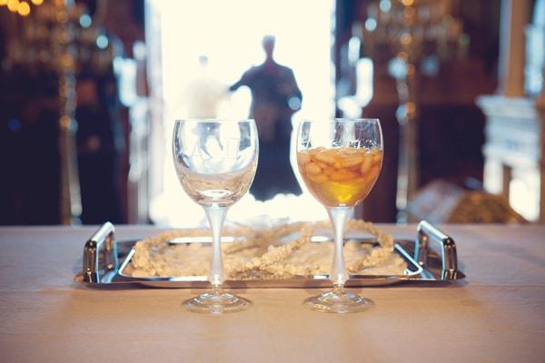 εθιμα-γαμου-κρασι