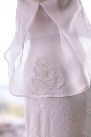 νυφικα-φουστα-μπλουζα-χειμωνα