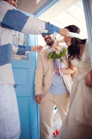 παραδοσιακος-γαμος-τηνος