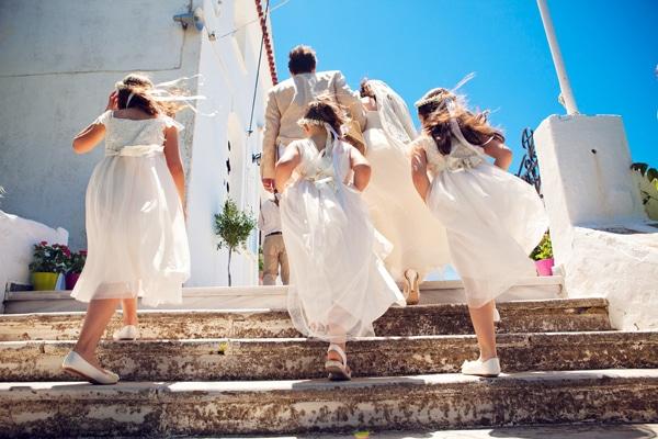 παρανυφακια-γαμος-νησι