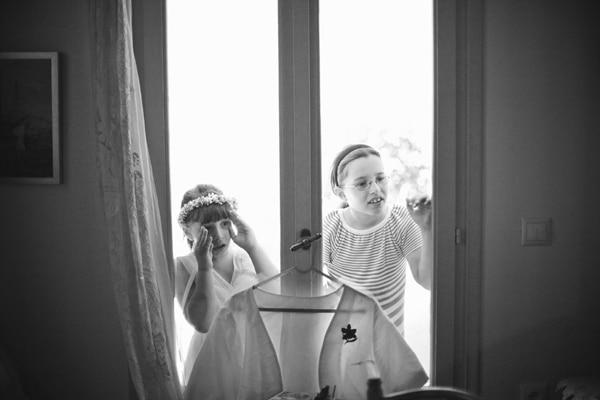 παρανυφακια-γαμος-φορεματα