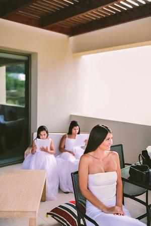 προετοιμασια-νυφης-γαμος