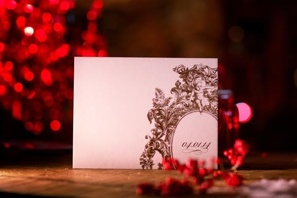 προσκλητηρια-γαμο-χριστουγεννα