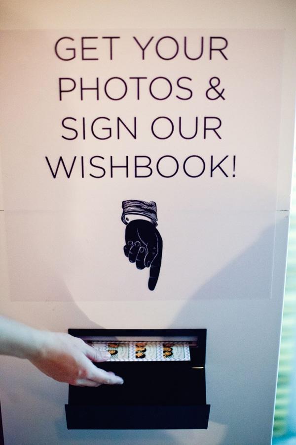 πρωτοτυπες-ιδεες-γαμου-photobooth