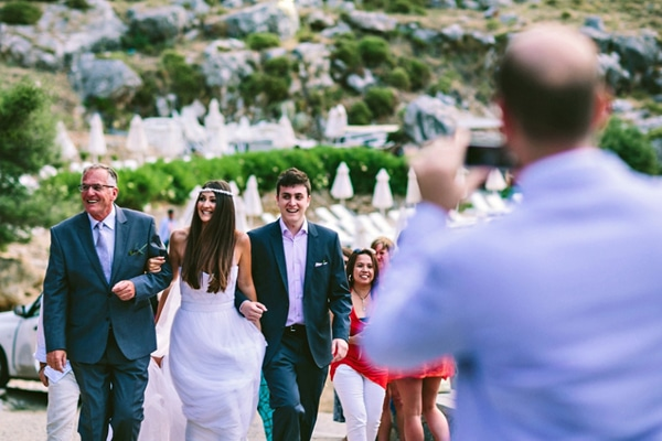 ρομαντικοσ-γαμος-φωτογραφηση