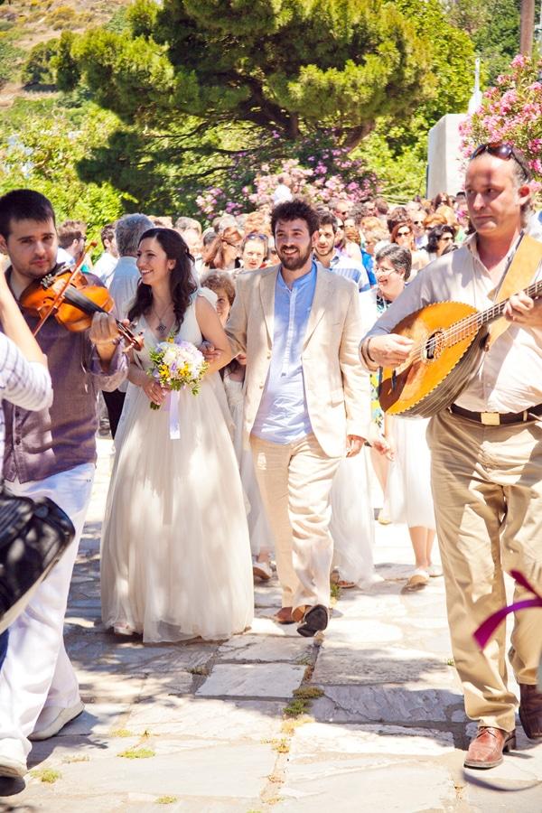 στολισμος-εκκλησιας-γαμος