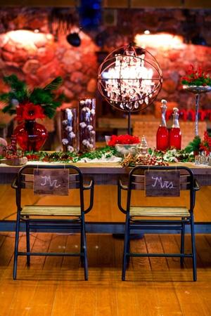 στολισμος-χριστουγεννα-γαμος