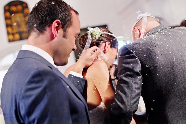 φωτογαφιες-πραγματικος-γαμος