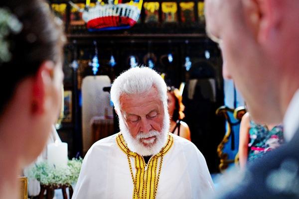φωτογραφιες-εκκλησια-γαμος