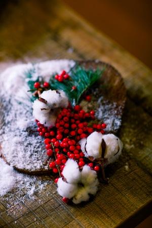 χειμερινη-διακοσμηση-γαμου