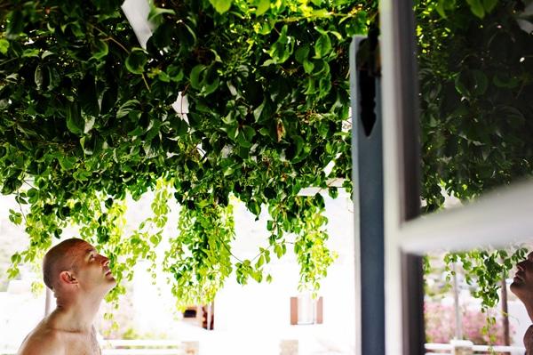 destination-wedding-sifnos