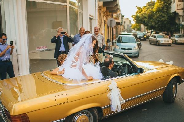 αφιξη-νυφης-convertible