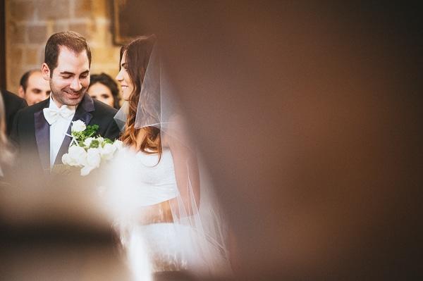 γαμοι-κυπρο