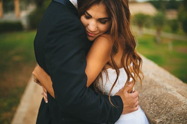 γαμος-στη-κυπρο