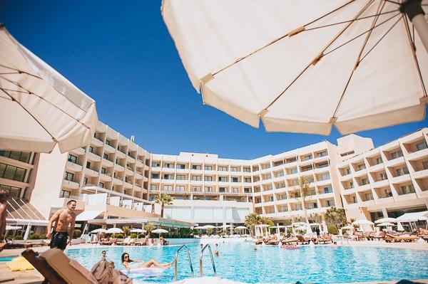 δεξιωση-γαμου-ξενοδοχεια-κυπρος
