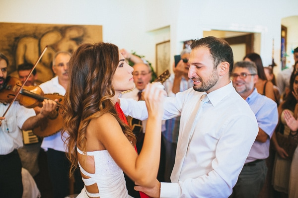 εθιμο-γαμου-σπιτι-νυφης