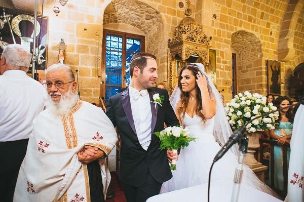 κυπρος-φωτογραφος-γαμου