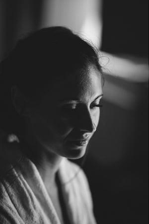 μακιγιαζ-νυφη-μελαχρινη