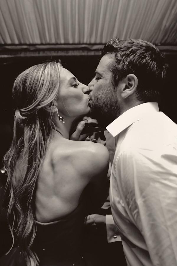 μοντερνος-γαμος-φωτογραφιες-γαμου