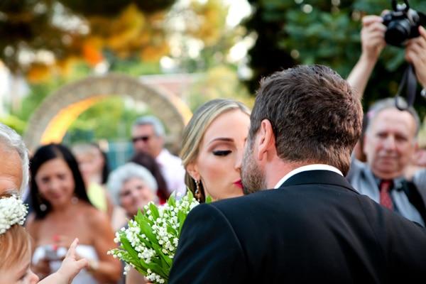 μοντερνος-γαμος-vera-wang