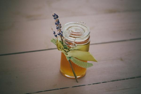 μπομπονιερεσ-γαμου-μελι