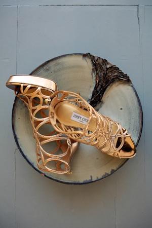 νυφικα-παπουτσια-jimmy-choo