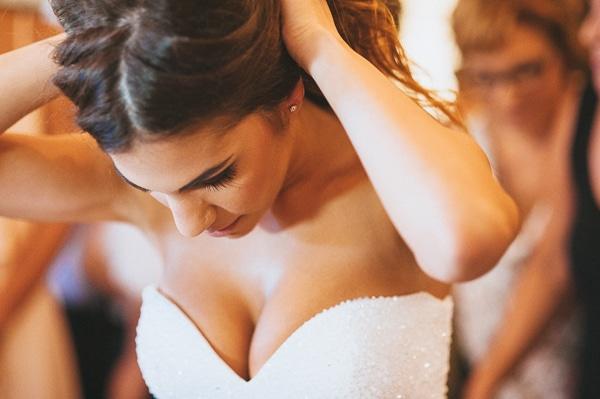νυφικα-φορεματα-κυπρος