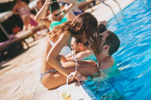παρτυ-γαμου-ξενοδοχεια-κυπρος