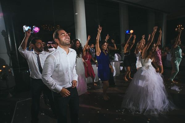 παρτυ-γαμου-χορος
