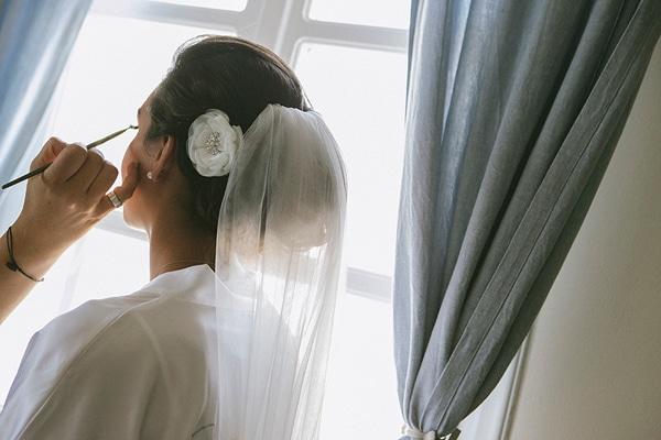 προβα-νυφικου-νυφη