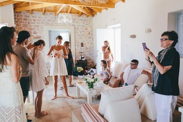 προετοιμασια-νυφης-φωτογραφιες