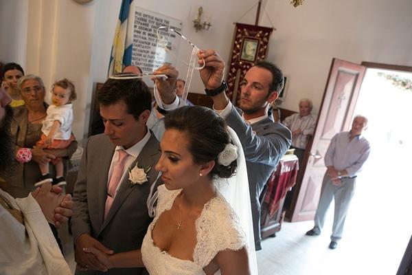 φωτογραφηση-γαμου-εκκλησια