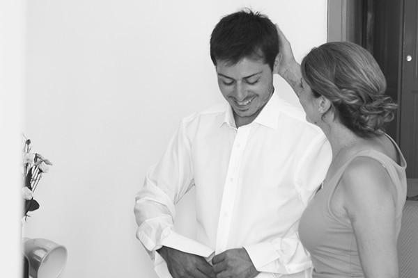 φωτογραφηση-γαμου
