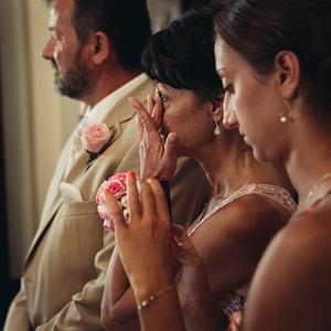 φωτογραφιες-γαμων