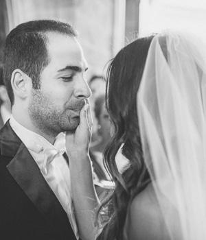 φωτογραφιες-πραγματικων-γαμων-κυπρος