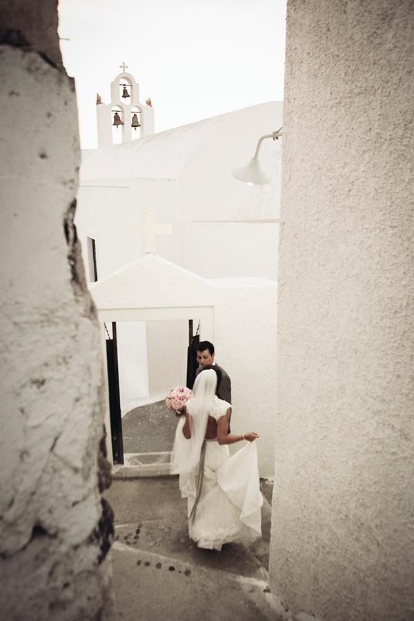 φωτογραφος-γαμου-φωτογραφιες-σαντορινη