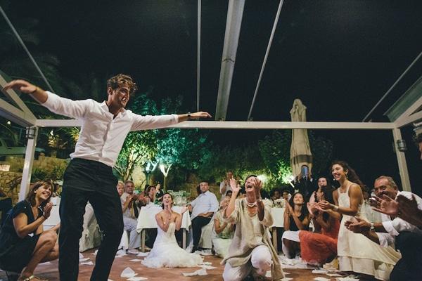 χορος-γαμπρου