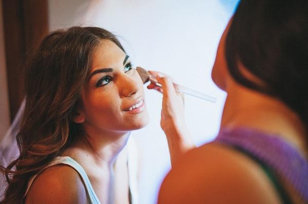 makeup-nyfiko