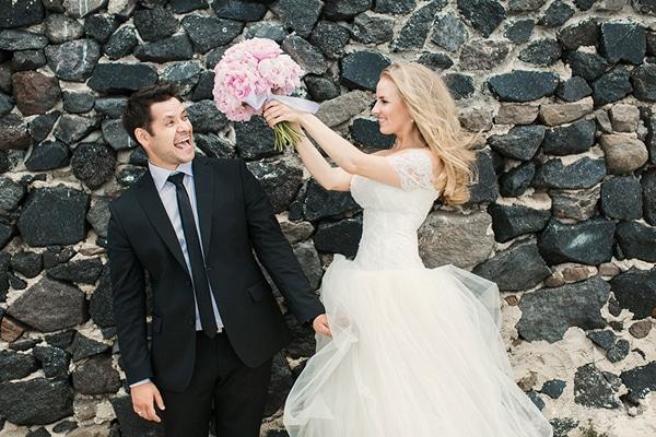 γαμος-διακοσμηση-παιωνιες
