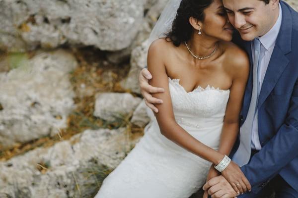 γαμος-νησι