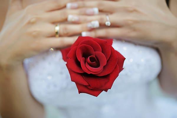 γαμος-ρομαντικος-εικονες